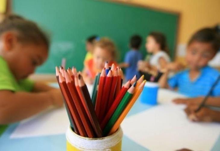 Brasil precisa investir mais em educação básica