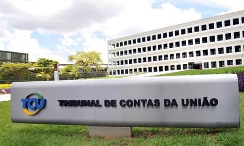 TCU questiona baixa destinação de recursos da Saúde para combate à Covid-19