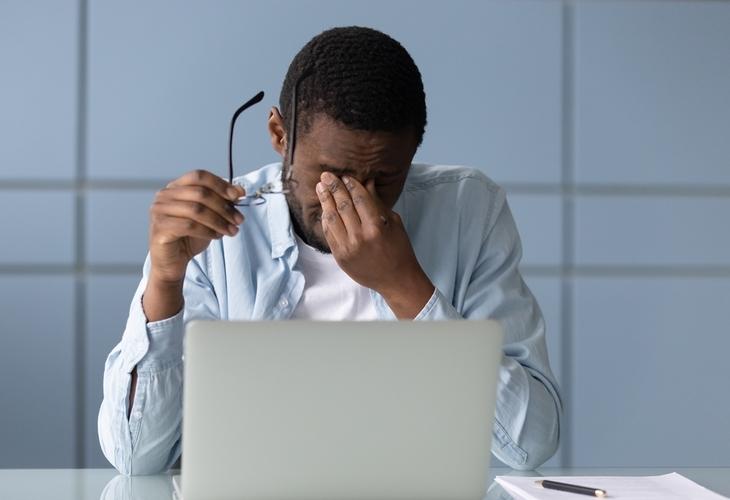Docentes apontam modificação na rotina e falta de capacitação com Ensino Remoto
