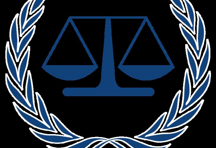 Tribunal Penal Internacional de Haia aceita denúncia contra Jair Bolsonaro