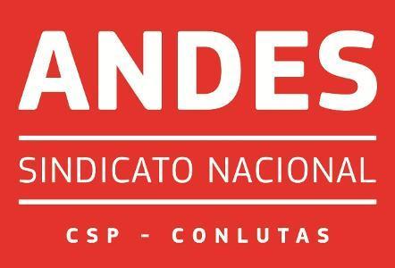 Nota da Diretoria do ANDES-Sindicato Nacional sobre as ameaças e ataques a autonomia universitária e a liberdade de pensamento