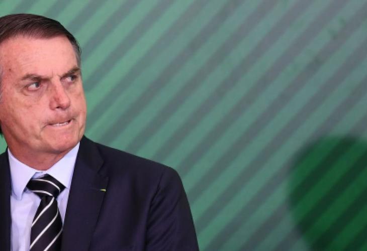 Derrota de Bolsonaro: MP 905 é revogada e deixa de ser votada no Senado
