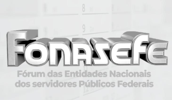 Nota do Fonasefe sobre censura do Facebook à campanha contra a Reforma Administrativa
