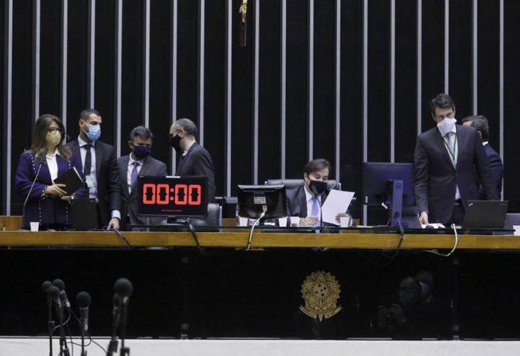 Câmara aprova MP 927: mais uma medida de Bolsonaro que flexibiliza os direitos trabalhistas na pandemia