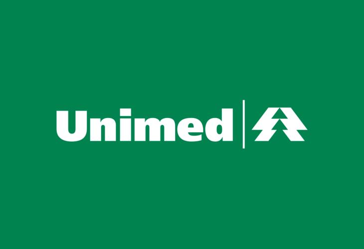 Unimed: Valores das pendências dos meses de agosto e anteriores foram enviados por e-mail