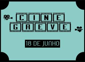 "Cine Greve exibe ""Janela Indiscreta"" nesta quinta (18)"