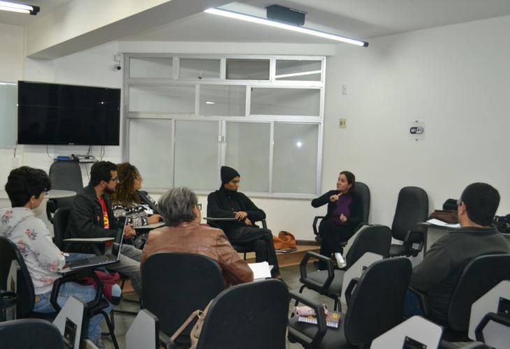 Entidades se articulam pela organização de Comitês Locais em Defesa da Educação Pública em Vitória da Conquista e Jequié