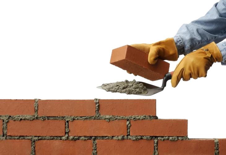 Construção das sedes da Adusb é aprovada pela categoria