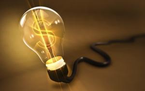 Em meio ao aumento do desemprego e inflação, governo Bolsonaro autoriza aumento na conta de luz