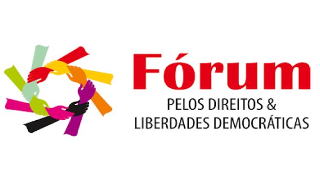 Plenária do Fórum Sindical, Popular e de Juventudes de Luta pelos Direitos e pelas Liberdades Democráticas lança carta com ações de luta