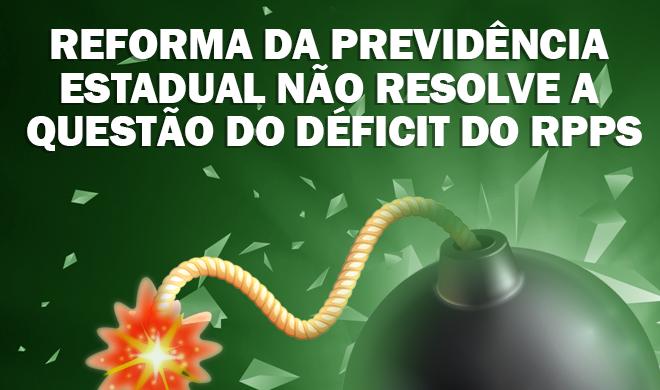 Governo Rui Costa apresenta nova versão da sua reforma da previdência estadual