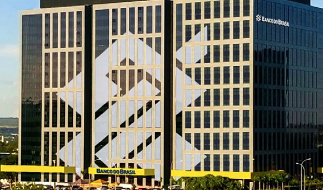 PDV do BB pretende eliminar 5 mil postos de trabalho e fechar agências para vender o banco