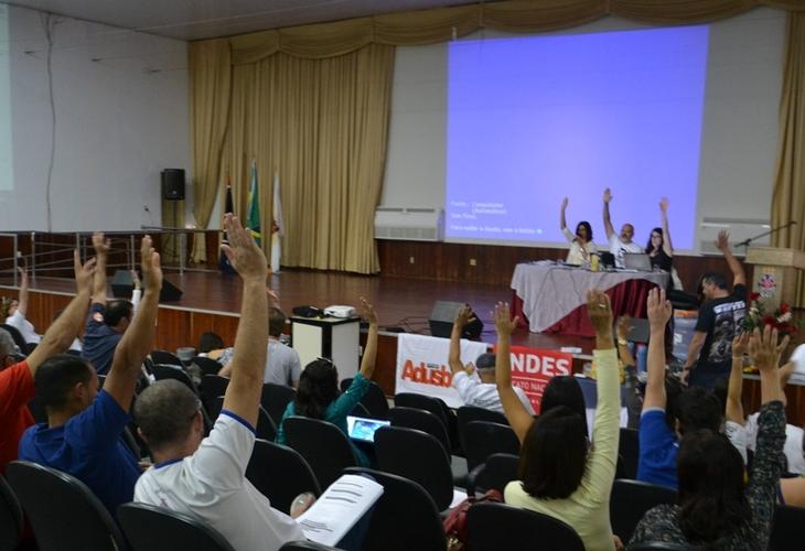 NOTA DA ADUSB SOBRE DECLARAÇÕES DO GOVERNADOR RUI COSTA