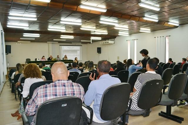 Adusb convoca a comunidade acadêmica da UESB a participar do CONSU nos dias 30 e 31 de março