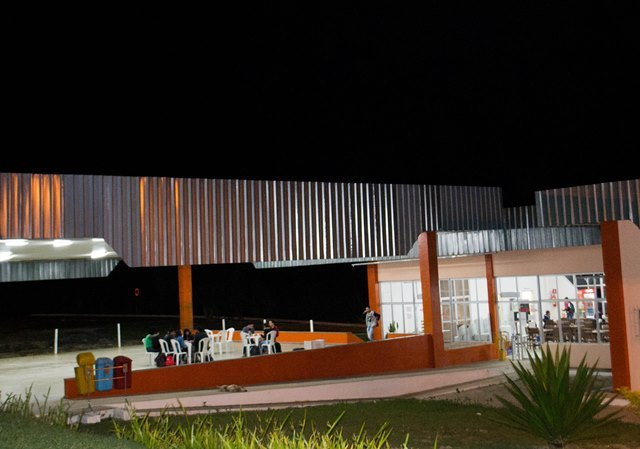 Restaurante Universitário: Empresa se manifesta sobre a denúncia de intoxicação alimentar