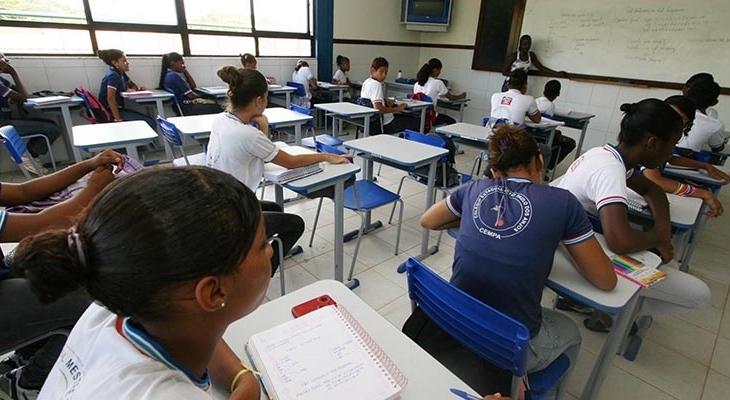 Rui Costa inicia privatização da educação básica na Bahia