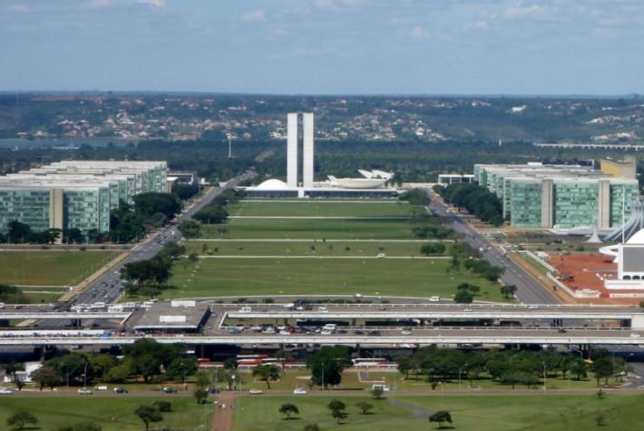 Decreto de Bolsonaro ataca autonomia universitária