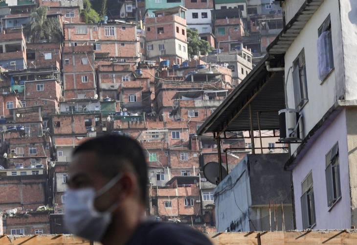 Mesmo na pandemia, os bilionários da América Latina continuam enriquecendo
