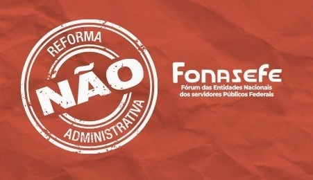 ANDES-SN se manifesta contra nota da CNI que ataca servidores públicos brasileiros