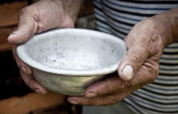 Pesquisa do IBGE sobre insegurança alimentar revela que o mapa da fome no Brasil tem raça, gênero e classe