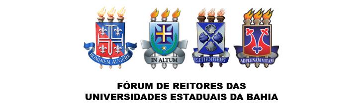 Fórum de Reitores publica nota e cobra do governo respeito aos direitos trabalhistas
