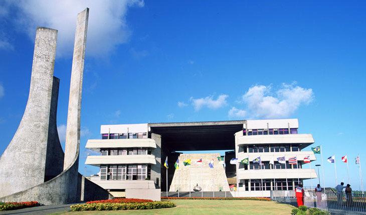 Governo Rui Costa ataca a previdência dos servidores públicos da Bahia