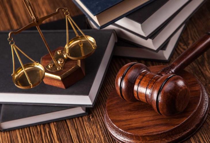 Progressão: documentação para ação judicial pode conter tramitação de processo