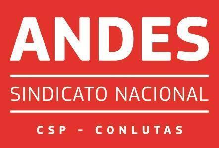 Nota do ANDES-SN em apoio à greve dos caminhoneiros