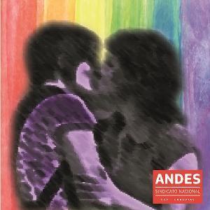 "Liminar da Justiça Federal autoriza ""cura gay"""