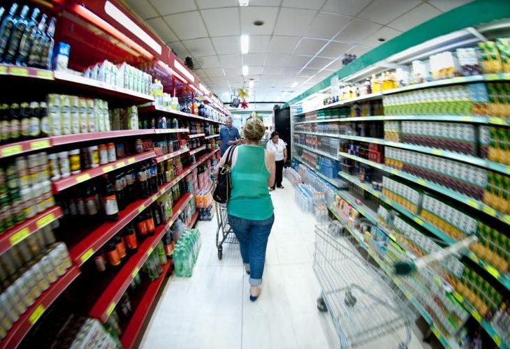 Recorde: inflação de agosto tem maior taxa em 21 anos e alta no custo de vida bate recorde