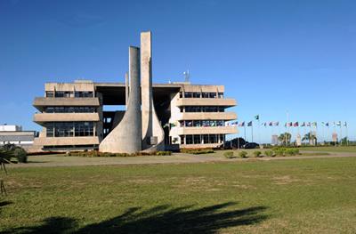 Abono permanência na Bahia será congelado até dezembro de 2021