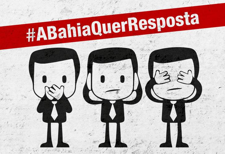 Assembleia da Adusb reforça a necessidade dos departamentos encaminharem os processos de promoção
