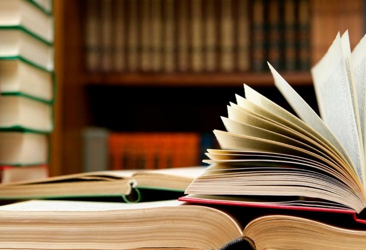 Estatuinte: Comissão se aproxima da conclusão da proposta do novo Estatuto