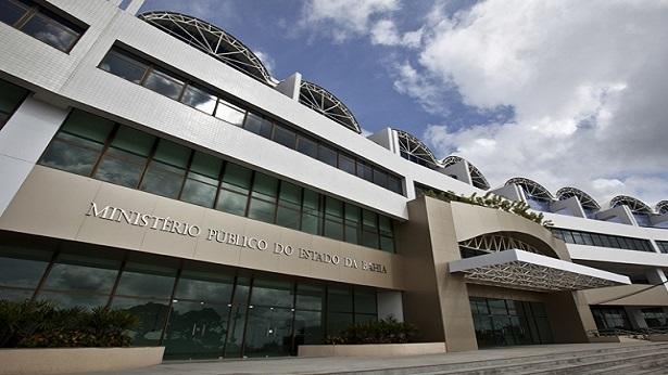 Ministério Público da Bahia recomenda adoção de medidas para a garantia da liberdade na educação