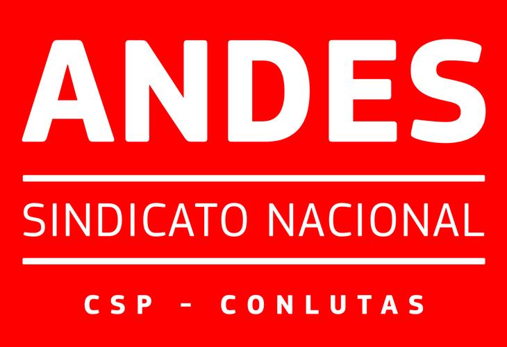 Nota da diretoria do ANDES-SN sobre o Programa da Residência Pedagógica