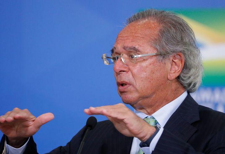 """Decreto de Bolsonaro prepara """"liquidação"""" de estatais estratégicas"""
