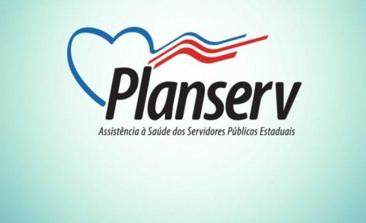 Planserv: Governo distorce informações para enganar a população