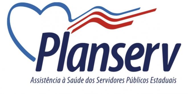 Cortes do governo no Planserv: Problemas continuam e servidores pagam a conta