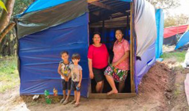 Sem auxílio emergencial e alta taxa de desemprego, governo Bolsonaro leva parcela da população à extrema pobreza