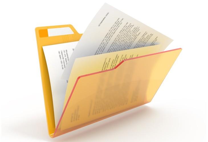 Confira os documentos que serão analisados pela assembleia dessa quinta-feira (30)