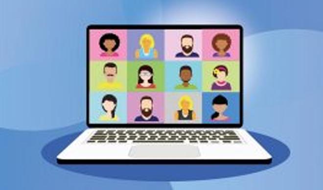 Acesse as informações sobre a Reunião da Coordenação Nacional da CSP-Conlutas dos dias 11 e 12/06