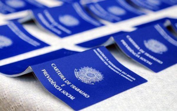 Encontro jurídico da CSP-Conlutas debaterá Reforma Trabalhista e políticas em defesa dos trabalhadores