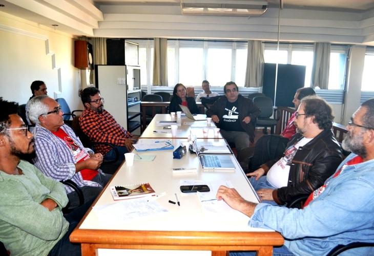 Fórum das ADs aponta avaliação de indicativo de greve para assembleias docentes