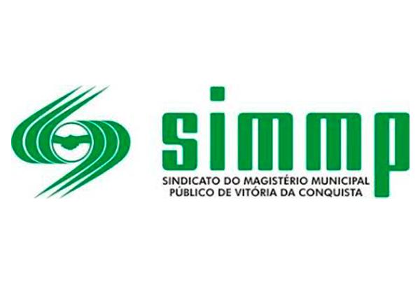 SIMMP: Nota de apoio aos trabalhadores das universidades estaduais da Bahia