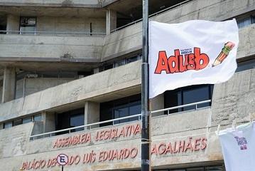 """2015 não será esquecido: conheça os deputados que aprovaram o """"pacote de maldades"""" de Rui Costa (PT)"""