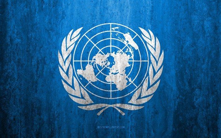Relatores da ONU recomendam imediata revogação da EC 95