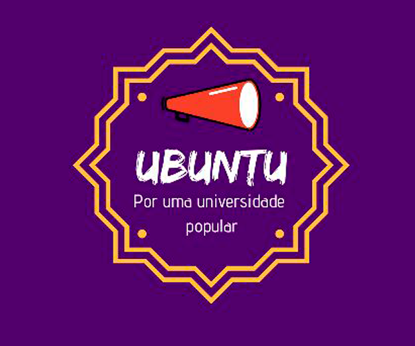 """Chapa """"Ubuntu"""" vence eleição para o DCE de Jequié."""