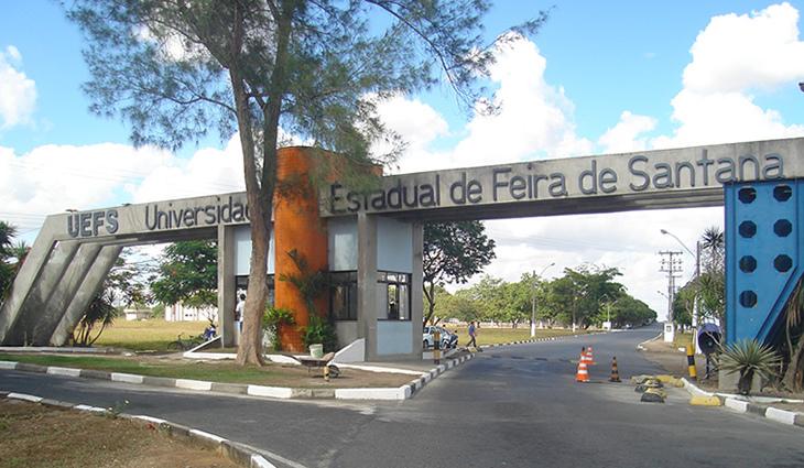 Etapa baiana do Encontro Nacional de Educação começa no dia 8 de dezembro