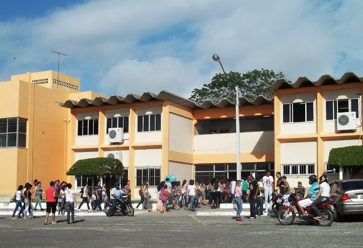 Reitoria da UESB nega direito à licença sabática: quem precisa de Rui Costa como algoz?