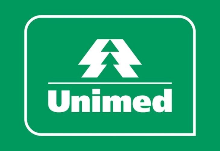 Docentes recusam reajuste da Unimed e autorizam cancelamento de inadimplentes